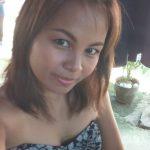 フィリピン女性画像