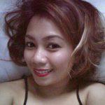 フィリピン女性写真