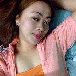 フィリピーナ画像
