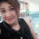 熟女フィリピーナ画像