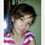 10代フィリピーナ画像