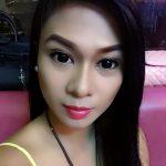 タレントフィリピーナ写真