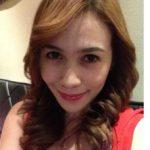 フィリピーナ写真